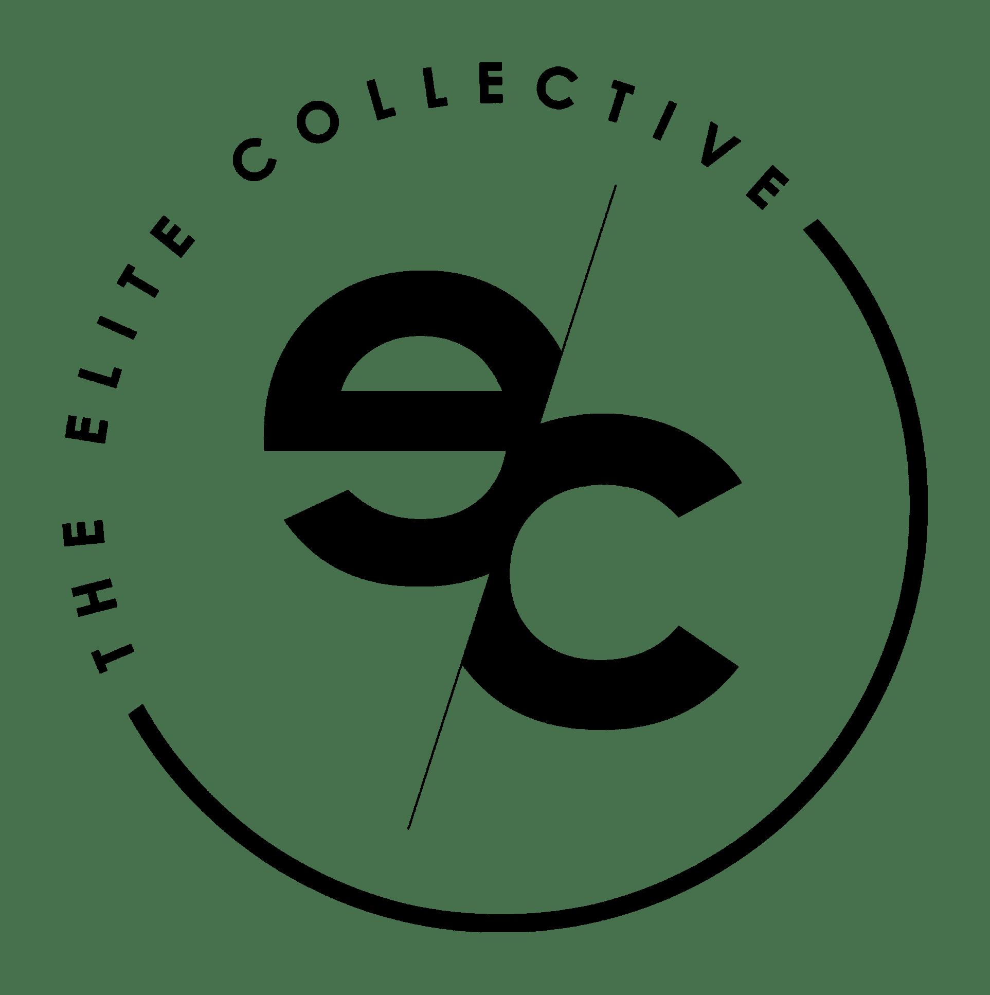 The Elite Collective