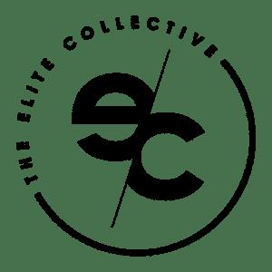 The elite collective logo